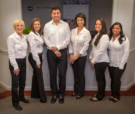 Dedham MA Dentists