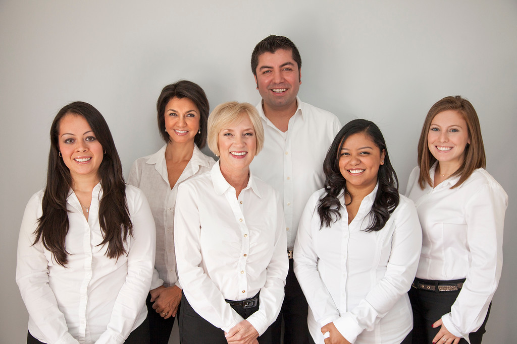 Smile Design Dental Team of Dedham MA