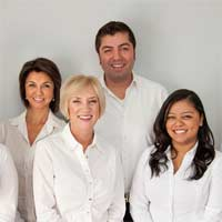 General & Cosmetic Dentists in Dedham MA
