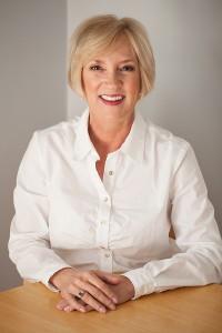 Denise Giardini, RDH, CDA