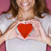Gum Disease & Cardiovascular Disease