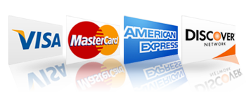 Credit Score from Restore Clix Financial