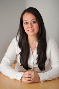 Silvia Alfaro