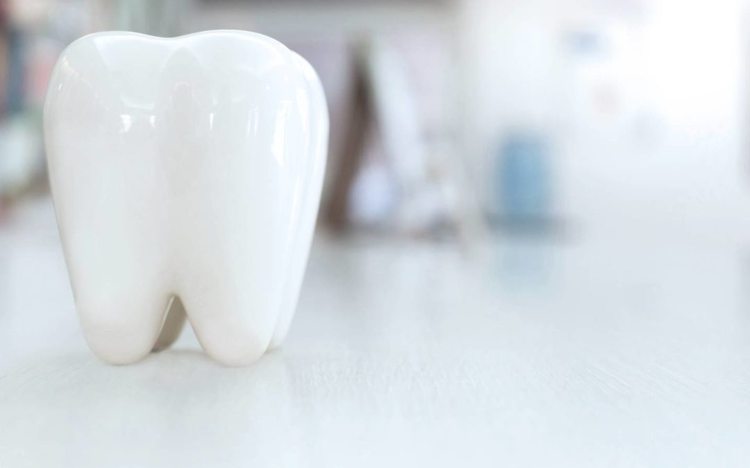 I Have a Missing Tooth – Do I Need to Replace It?