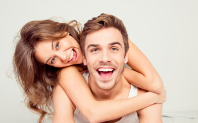 3 Tips for A Healthier Smile