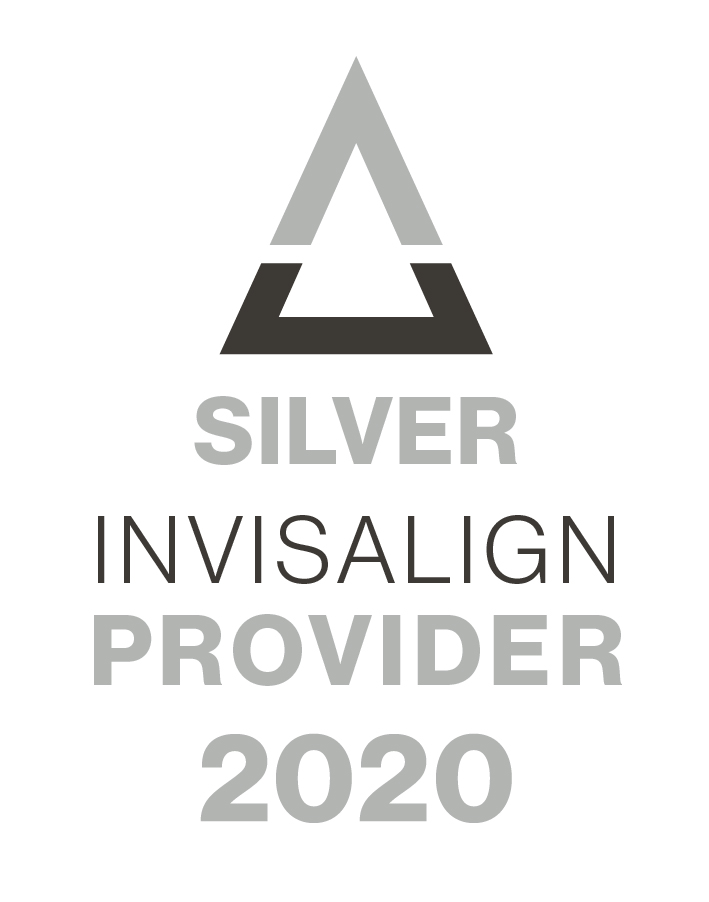Dedham Invisalign Preferred Provider 2018 | Invisible Braces
